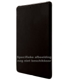 Mobiparts Essential TPU Case Samsung Galaxy Tab A 10.5 (2018) Black