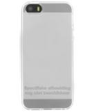 Mobiparts Essential TPU Case Sony Xperia XZ1 Transparent