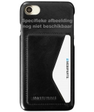 Mobiparts Excellent Backcover Apple iPhone 5/5S/SE Jade Black