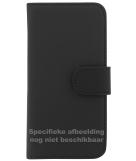 Mobiparts Premium Wallet TPU Case Huawei Mate 10 Lite Black