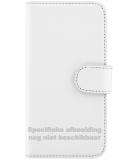 Mobiparts Premium Wallet TPU Case Samsung Galaxy A5 (2017) White