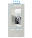 Mobiparts Regular Tempered Glass Huawei Y6 (2017)