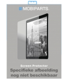 Mobiparts Case Friendly Glass Apple iPad Air /Air 2/ 9.7 (2017) /9.7 (2018) /Pro 9.7